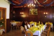 Gaststätte